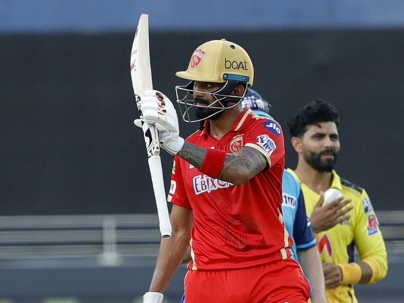 Highlights IPL 2021 Score, CSK vs PBKS: KL Rahul's Unbeaten 98 Gives Punjab  Kings An Easy Win vs Chennai Super Kings | Cricket News