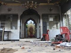 2 Hindu Men Killed In Fresh Communal Violence In Bangladesh
