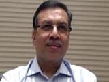 "Video : ""Chennai Super Kings Valued At Billion Dollars"": RPSG Group Chairman"