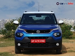 Tata Punch India Launch: Price Expectation