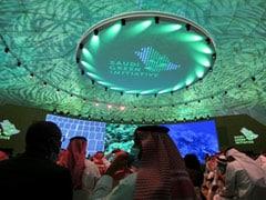 Saudi Arabia Pledges More Than $1 Billion In New Climate Initiatives