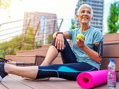 Inching Towards Menopause? Rujuta Diwekar Recommends These Top 3 Must Do's