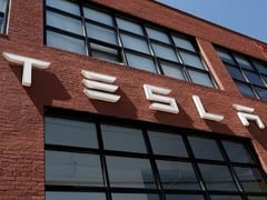 Tesla To Pay Over $130 Million To Black Ex-Worker Over Racism: Report