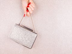 5 Stylish Sling Bags That We Need To Bookmark Right Now