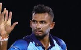 बांग्लादेश के खिलाफ श्रीलंका ने जीता टॉस, पहले गेंदबाजी का फैसला, देखें प्लेइंग XI
