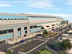 Financial Bids Open For Redevelopment Of Ahmedabad, Sabarmati Stations