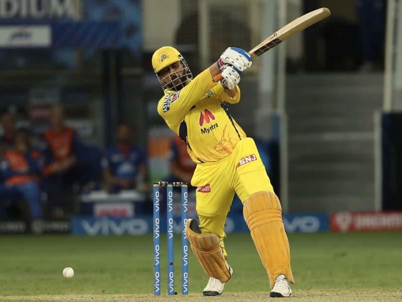 "King Is Back"": Virat Kohli Hails MS Dhoni After CSK Captain's Vintage Knock  vs Delhi Capitals | Cricket News"