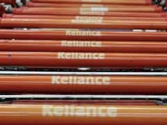 Reliance Retail To Launch 7-Eleven Convenience Stores Across India