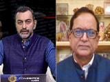 Video : Exclusive: Top BSP Leader On Lakhimpur Violence