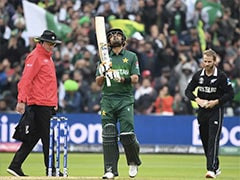 T20 World Cup 2021, Pakistan vs New Zealand: When And Where To Watch Match, Live Telecast, Live Streaming
