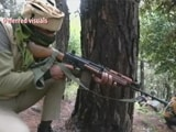 Video : Deadly Poonch Encounter In Jammu And Kashmir Enters Day 9