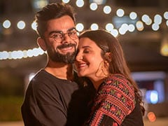 """""""The Virat Kohli I See Every Day Is Different"""": Anushka Sharma Reveals The """"Many Layers"""" Of Her Husband"""