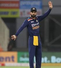 Ind vs Pak T20: भारत जीता, तो बनेगा यह अतुलनीय रिकॉर्ड, जानिए 5 बहुत ही अहम बातें
