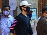 Video : Witness In Aryan Khan Case Claims Payoff, Probe Agency Denies