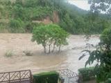 Video : Uttarakhand Battered By Rain, Flooding, PM Speaks To Chief Minister