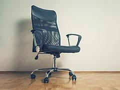Amazon Great Indian Festival: Grab These 10 Best WFH Chairs At Great Prices To Work At Home Comfortably