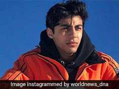 Aryan Khan Was Invited To Cruise As Special Guest, Says Lawyer
