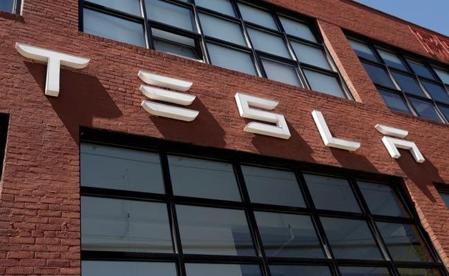 Tesla Beats Q3 Revenue Estimates But Supply-Chain Problems Impacting Factories