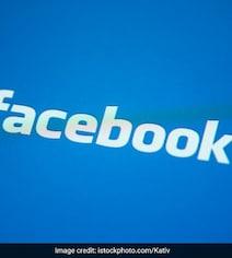 फेसबुक को भारत में मिली भड़काऊ भाषण, फेक न्यूज की भरमार, आंतरिक रिपोर्ट से खुलासा