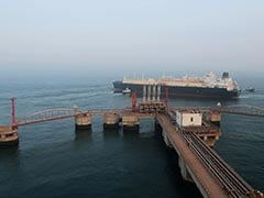 Government To Seek Carbon Emissions Data Linked To Each LNG Cargo