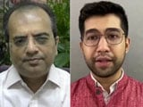Video : Let's Empathise And Understand, It Has Been Tough On Kids: Dr Samir Parikh