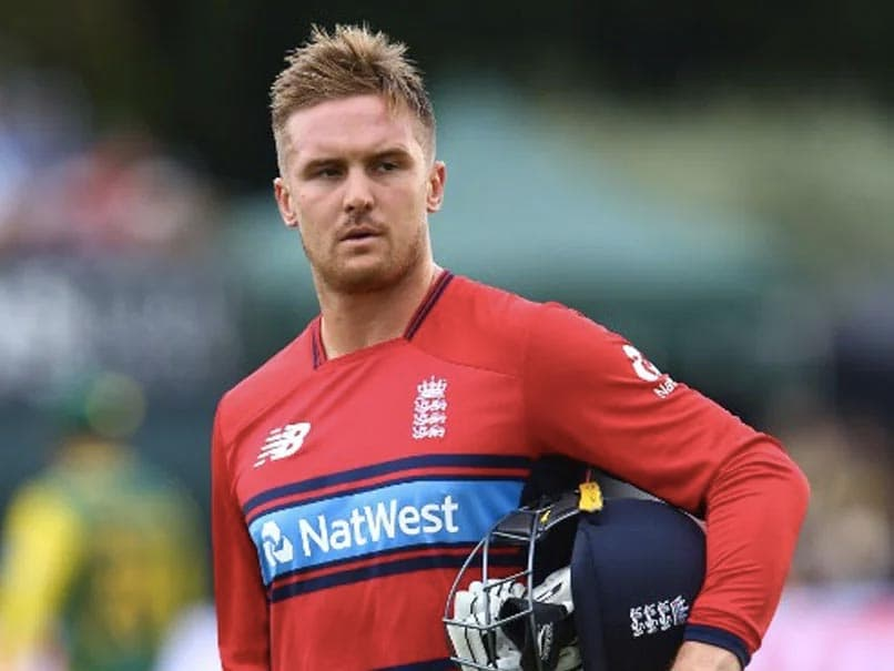T20 World Cup 2021, England vs West Indies: When And Where To Watch, Live Telecast, Live Streaming