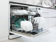 Amazon Great Indian Festival 2021: Best Dishwashers From Rs 20,000 - Rs 40,000