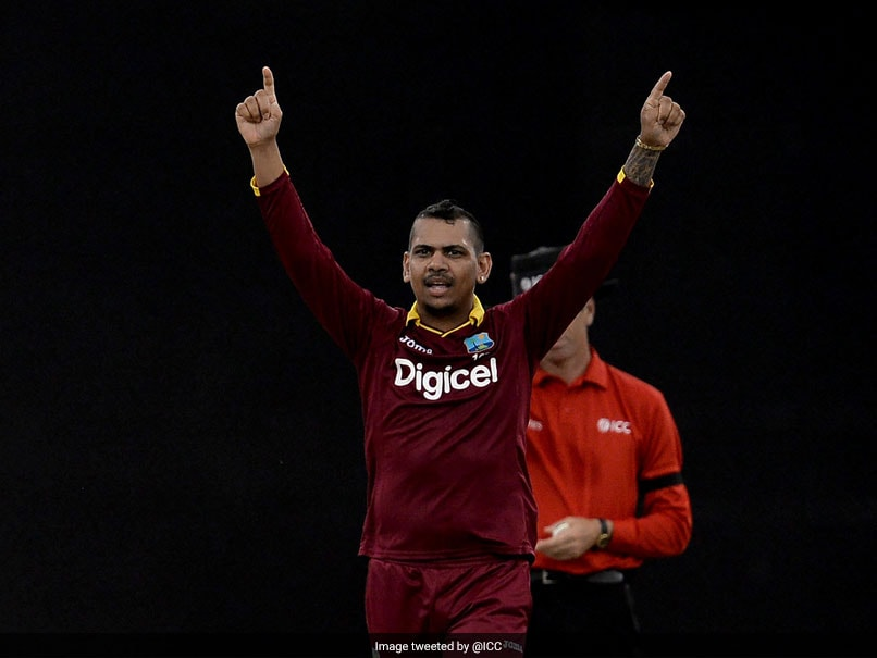 """T20 World Cup: Kieron Pollard Confirms """"Friend"""" Sunil Narine Wont Be Included In West Indies Squad"""
