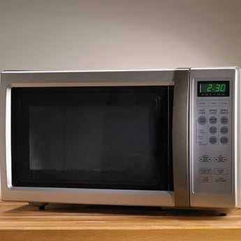 Amazon Great Indian Festival: 10 Best Microwaves Which Are Perfect For Small Kitchens