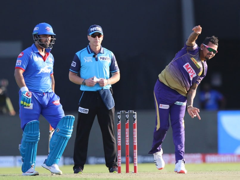 IPL 2021 Qualifier 2, Kolkata Knight Riders vs Delhi Capitals: The Big Battles To Look Out For