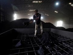 Government Mulling Imported Coal, Gas Reserves To Thwart Future Shortages