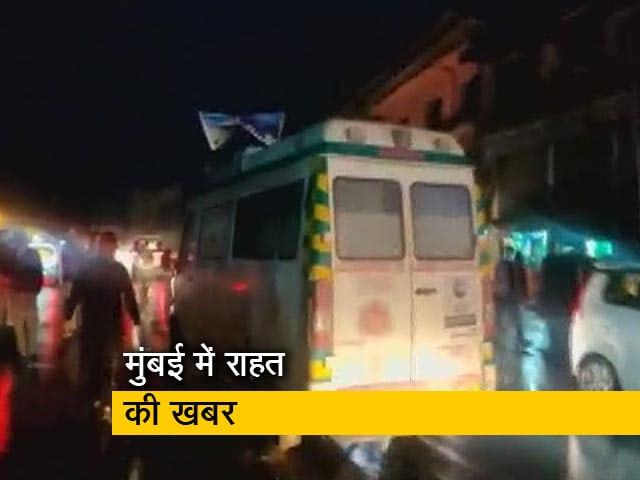 Videos : जम्मू कश्मीर में आम लोगों को निशाना बना रहे आतंकवादी