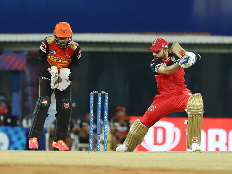 IPL 2021, RCB vs SRH Live Score: Royal Challengers Bangalore Take On SunRisers Hyderabad In Abu Dhabi With Eye On Top-Two Finish