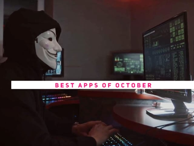 Video : Best Android Apps [October 2021]: 5 Insane Apps You Must Try Now!