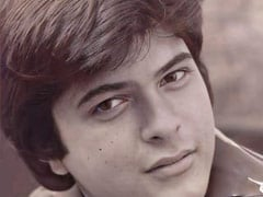 """You Can't Miss Anil Kapoor's """"Uncanny Resemblance"""" To His Mom In These Throwback Pics"""
