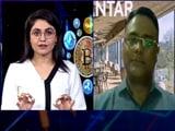 "Video: ""83% Of Urban India Aware Of Crypto, 16% Invested"": Kantar Executive Director"