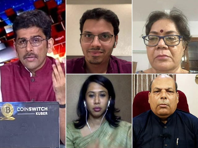 Video : Fuel Price Hike: Centre Blames Crude Cost, But Continues To Tax Heavily