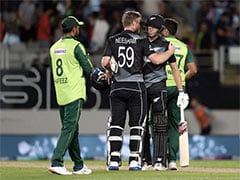 T20 World Cup, Pakistan vs New Zealand Preview: After Historic High Against India, Pakistan Face New Zealand