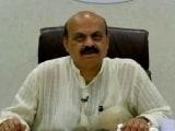 Video : Pandemic Taught Many Lessons: Karnataka Chief Minister Basavaraj Bommai At Swasth India Telethon