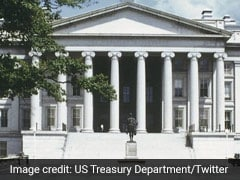 US Treasury Department Puts Cryto Industry On Alert Over Rising Ransomware Attacks