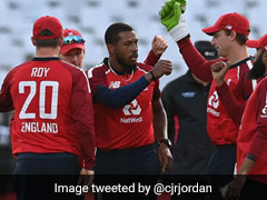 T20 World Cup, England vs Bangladesh Preview: High-Flying England Face Bangladesh Challenge In Tricky Conditions