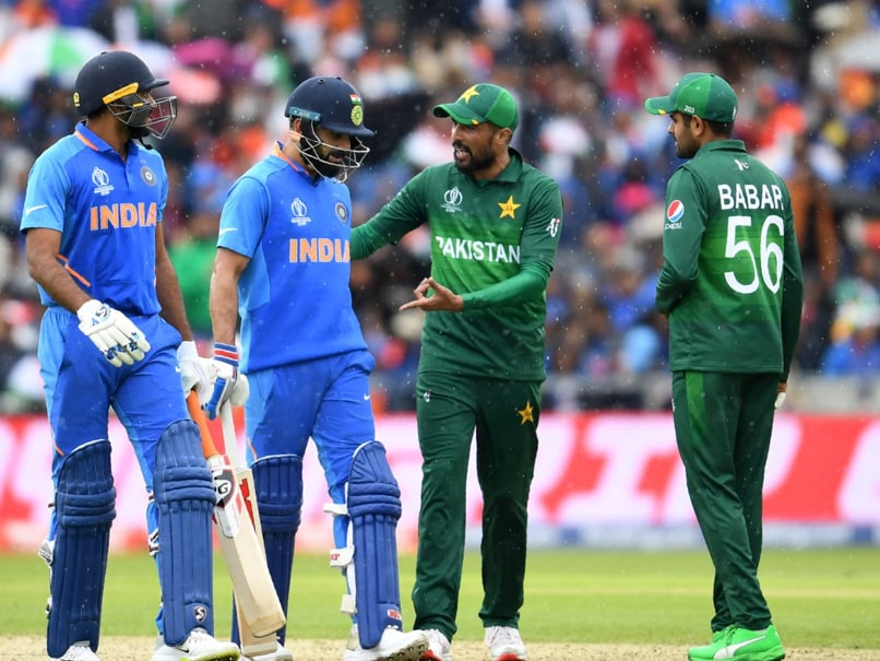 T20 World Cup 2021, India vs Pakistan: When And Where To Watch, Live Telecast, Live Streaming