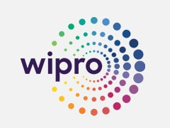 Wipro Partners With London-Based National Grid To Accelerate Digital Transformation
