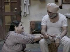 """Much More To Punjab Than Tandoor, Bhangra, Warriors"": <i>Tabbar</i> Director Ajitpal Singh"