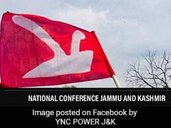 Prominent National Conference Leader Quits Party After Devender Rana's Exit