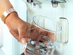 Amazon Great Indian Festival: Top 8 Water Purifiers To Ensure Clean Drinking Water