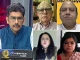 Video : सवाल इंडिया का : कोयला संकट पर केंद्र राज्य आमने-सामने, कई राज्यों ने ब्लैकआउट की आशंका जताई
