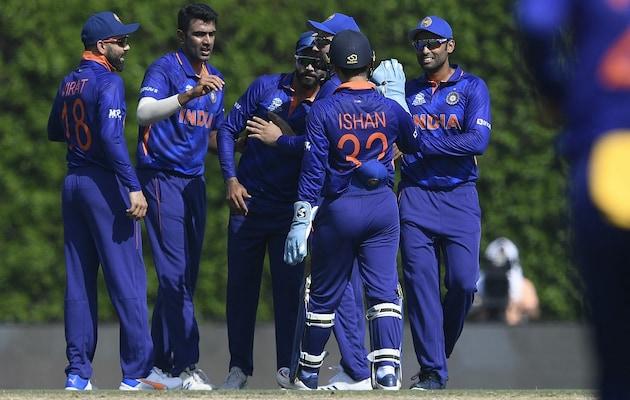 T20 World Cup, IND vs PAK Preview: India, Pakistan Renew Rivalry In Dubai