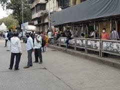No Buses, Mumbai Commuters Stranded Amid Maharashtra <i>Bandh</i>: 10 Points