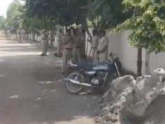 Asked To Drive Slow Near Wedding, Man Runs Over 5, Kills 2: Haryana Cops